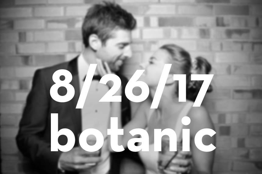 082617_botanic.jpg