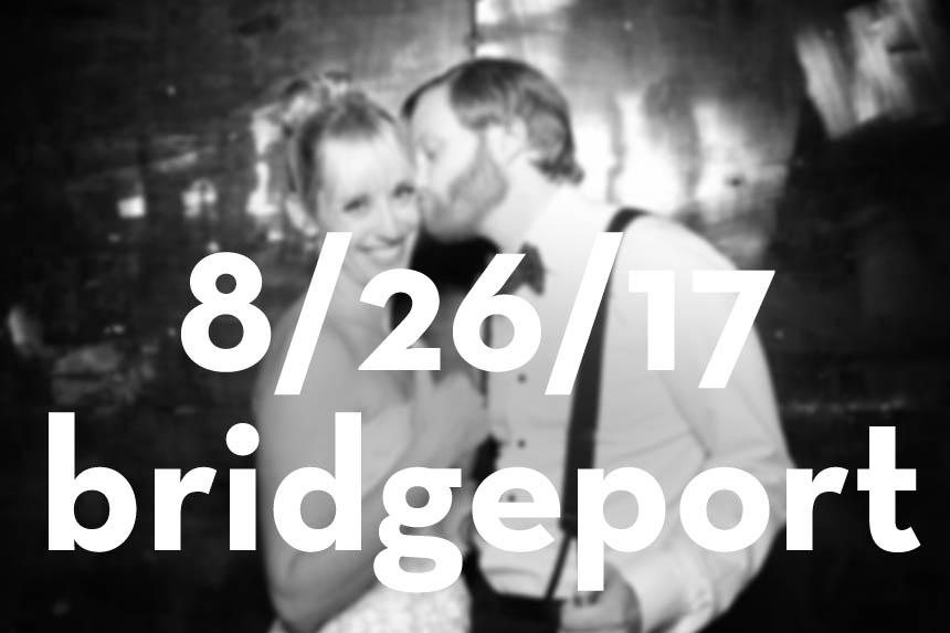 082617_bridgeport.jpg