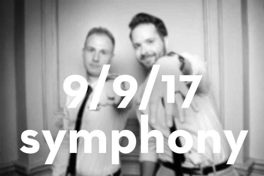 090917_symphony.jpg