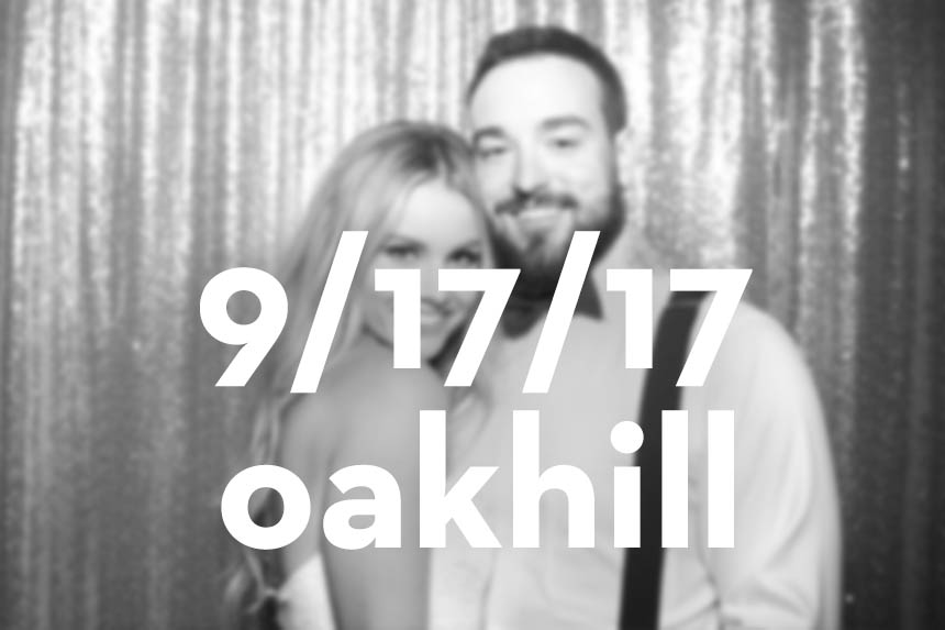 091717_oakhill.jpg