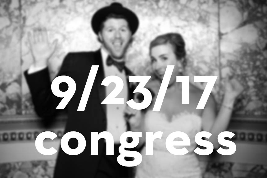 092317_congress.jpg