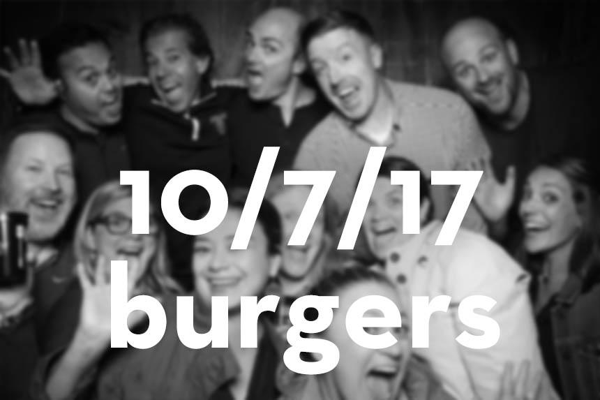 100717_burgers.jpg