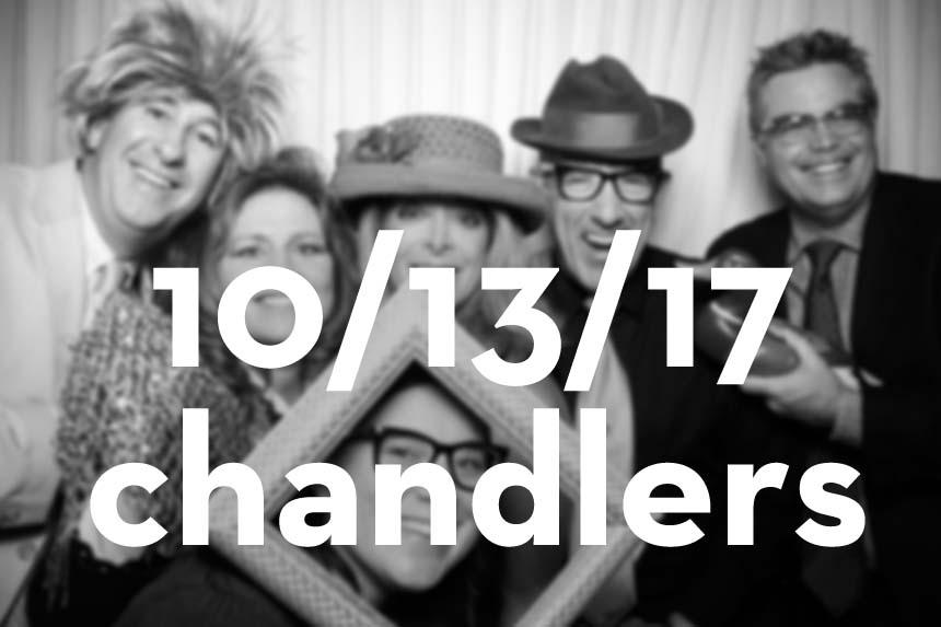 101317_chandlers.jpg