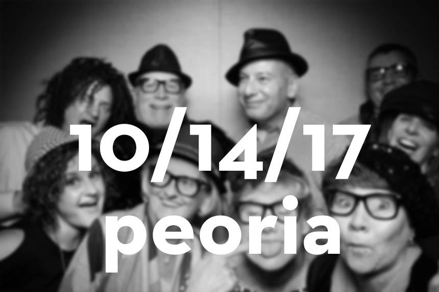 101417_peoria.jpg