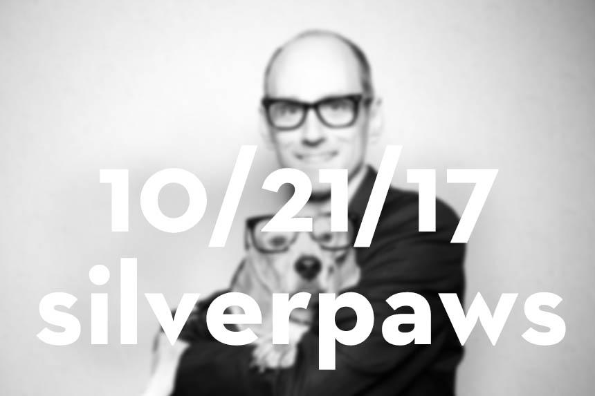 102117_silverpaws.jpg