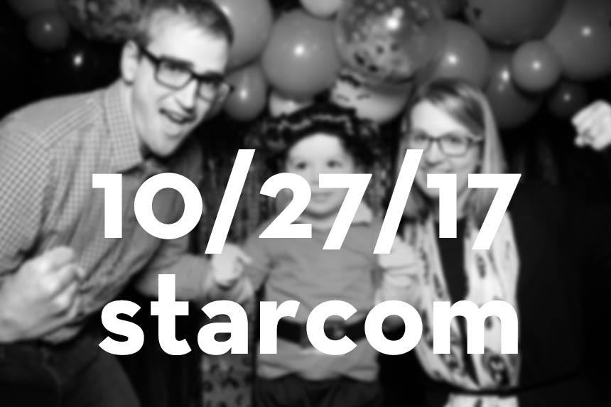 102717_starcom.jpg