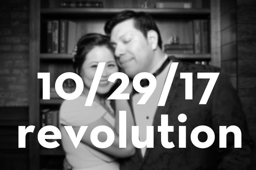 102917_revolution.jpg