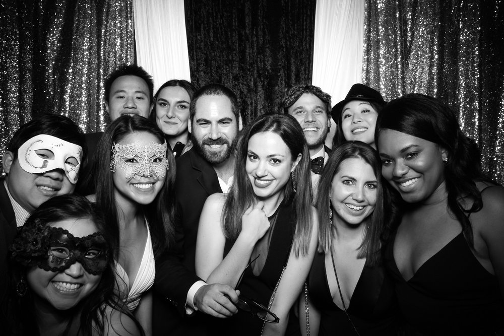 Chicago_Masquerade_Party_Photo_Booth_Westin_River_North_Event_10.jpg