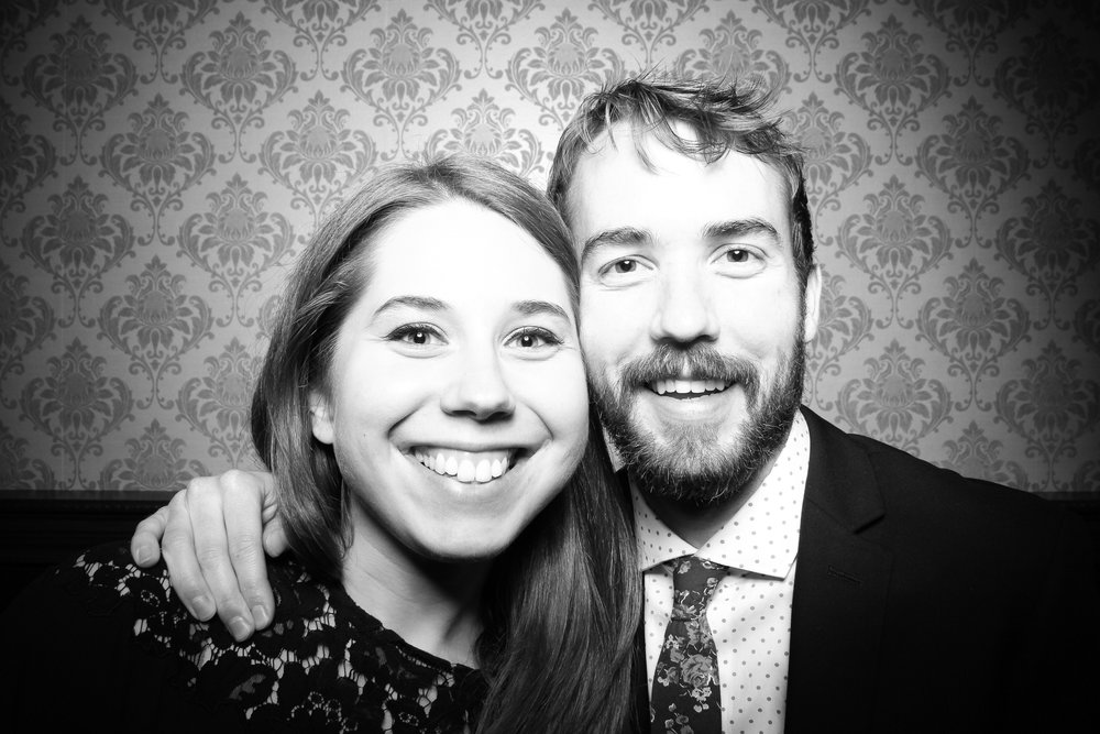 Stan_Mansion_Wedding_1920s_Photo_Booth_Logan_Square_Venue_01.jpg