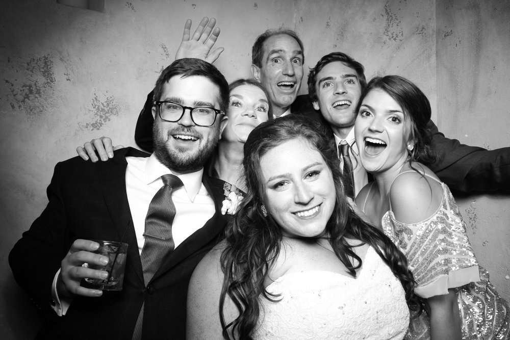 Zias_Lago_Vista_Wedding_Reception_Photo_Booth_34.jpg