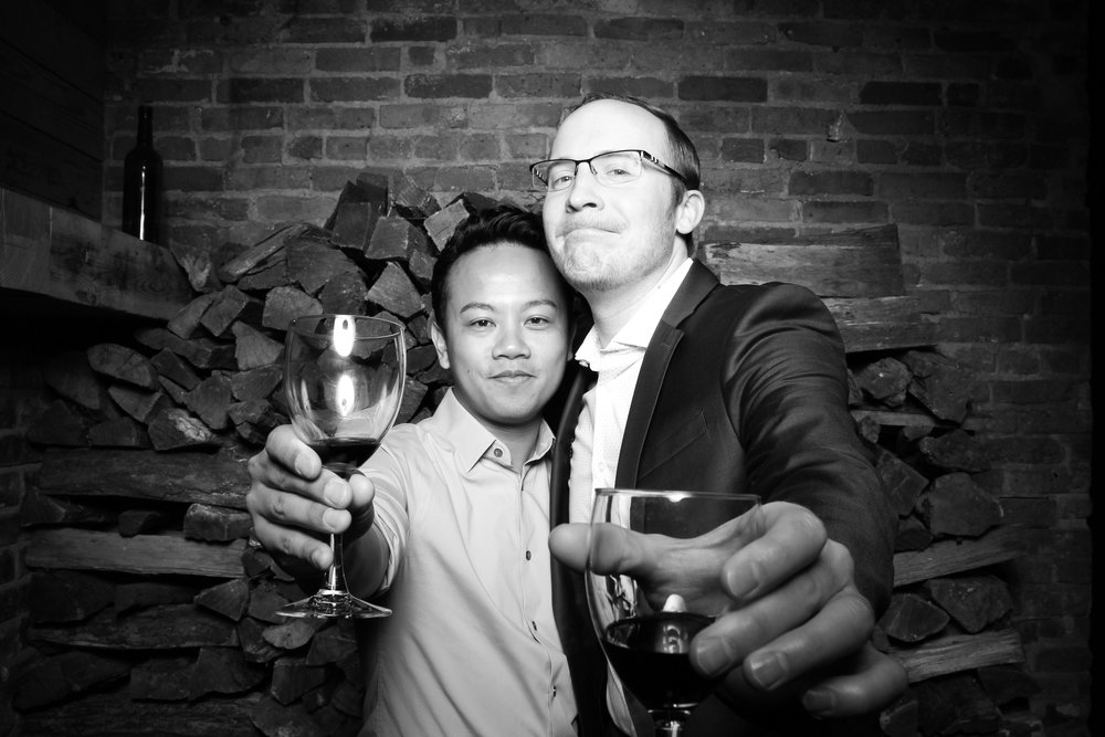 City_Winery_Chicago_Holiday_Party_Event_Wedding_Reception_Photo_Booth_05.jpg
