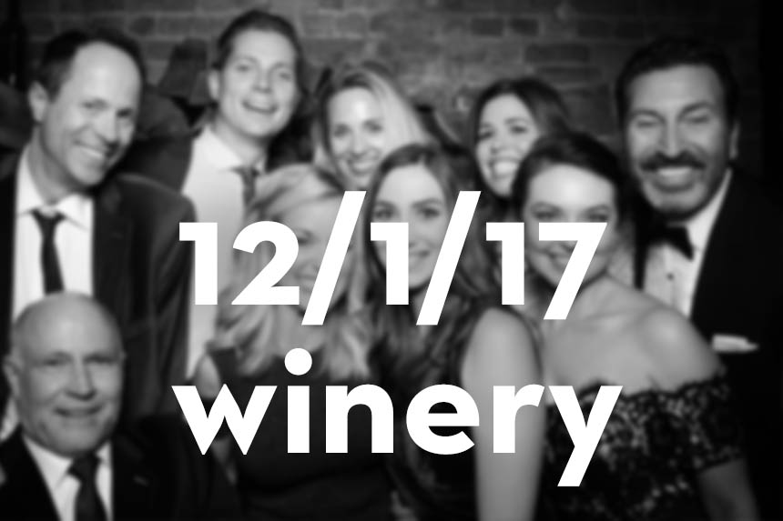 120117_winery.jpg