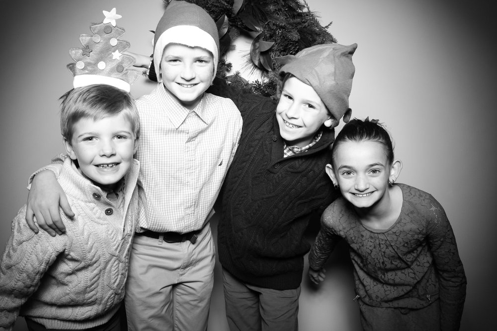 Childrens_Photo_Booth_Rental_Party_Chicago_12.jpg