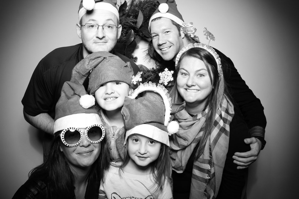 Childrens_Photo_Booth_Rental_Party_Chicago_18.jpg