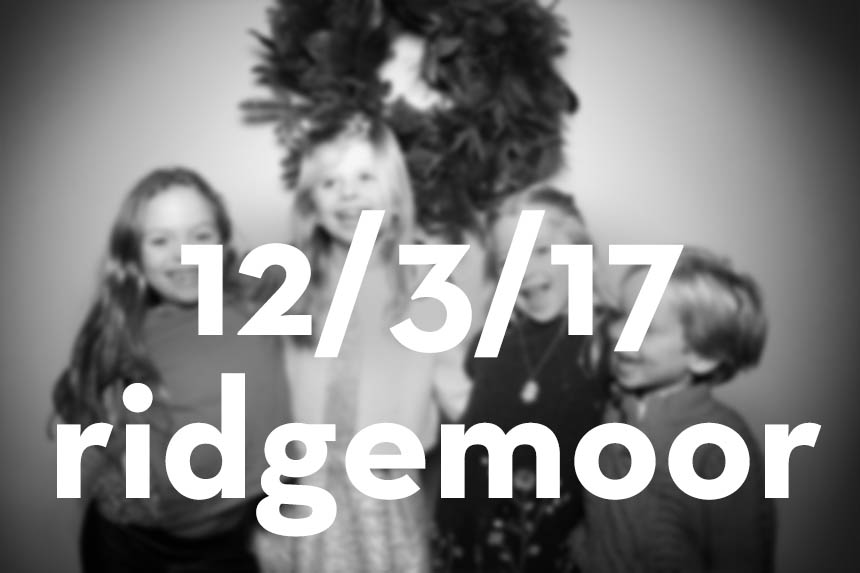 120317_ridgemoor.jpg