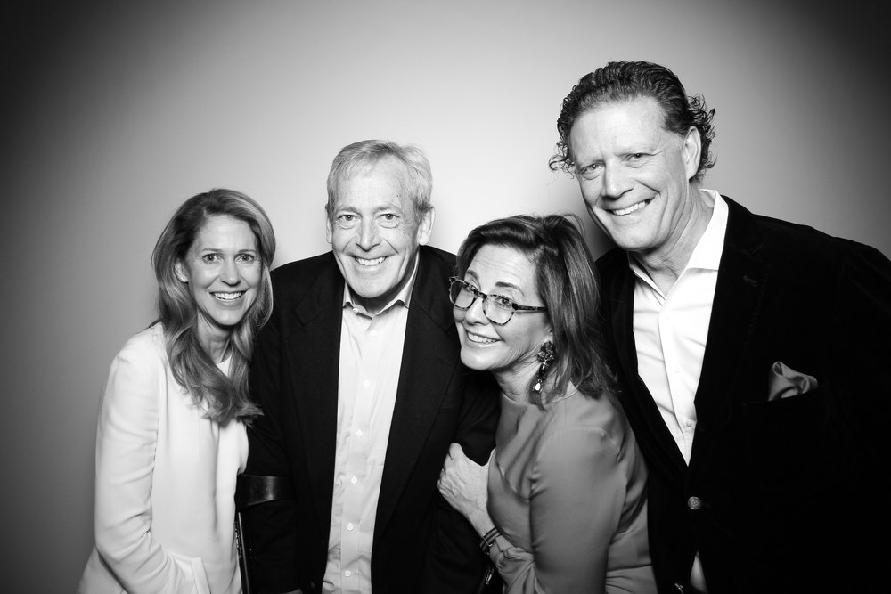 60th_Birthday_Party_Photo_Booth_Chicago_27.jpg