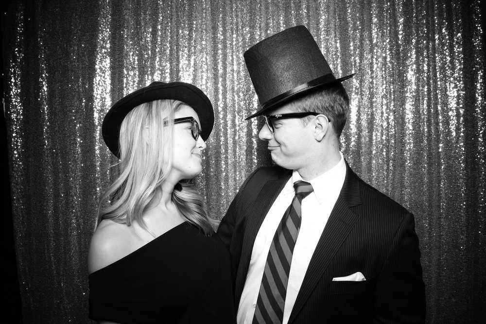 1920s_Speakeasy_Photo_Booth_Rental_Chicago_Corporate_Montgomery_Club_08.jpg