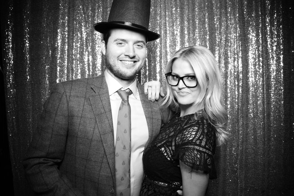 1920s_Speakeasy_Photo_Booth_Rental_Chicago_Corporate_Montgomery_Club_11.jpg
