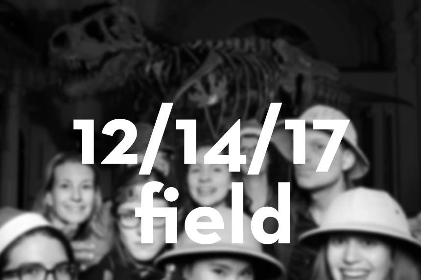 121417_field.jpg