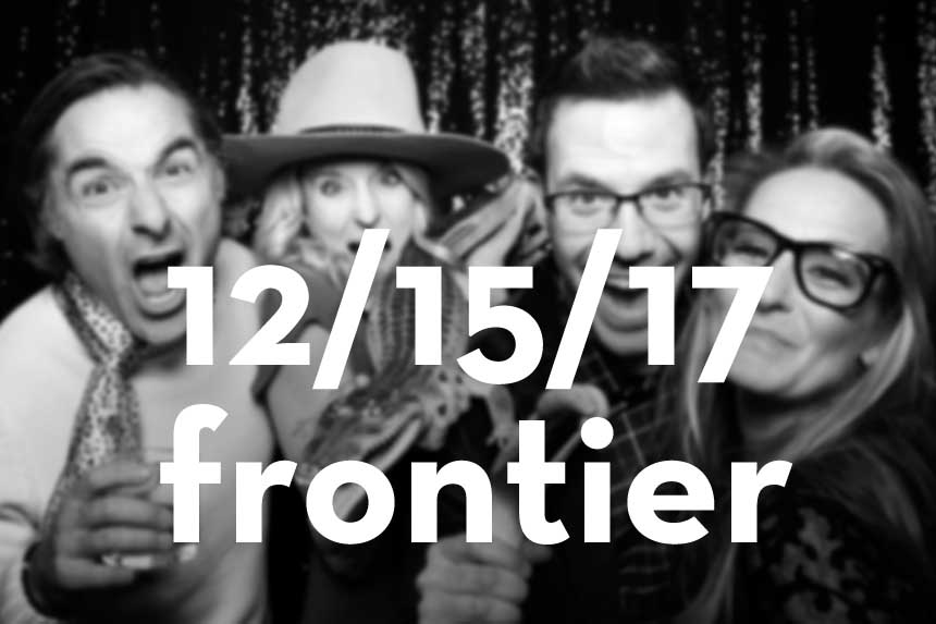 121517_frontier.jpg