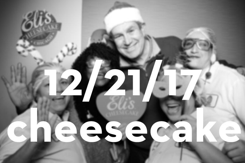122117_cheesecake.jpg