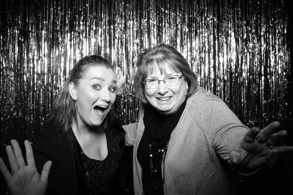30th_Birthday_Party_Photo_Booth_Chicago_001.jpg