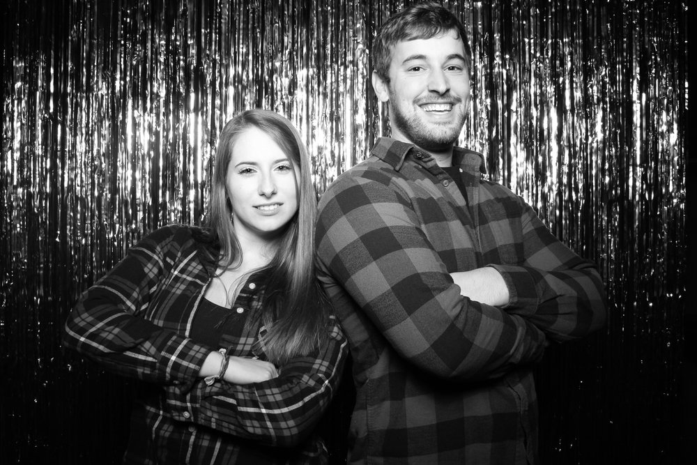 30th_Birthday_Party_Photo_Booth_Chicago_002.jpg