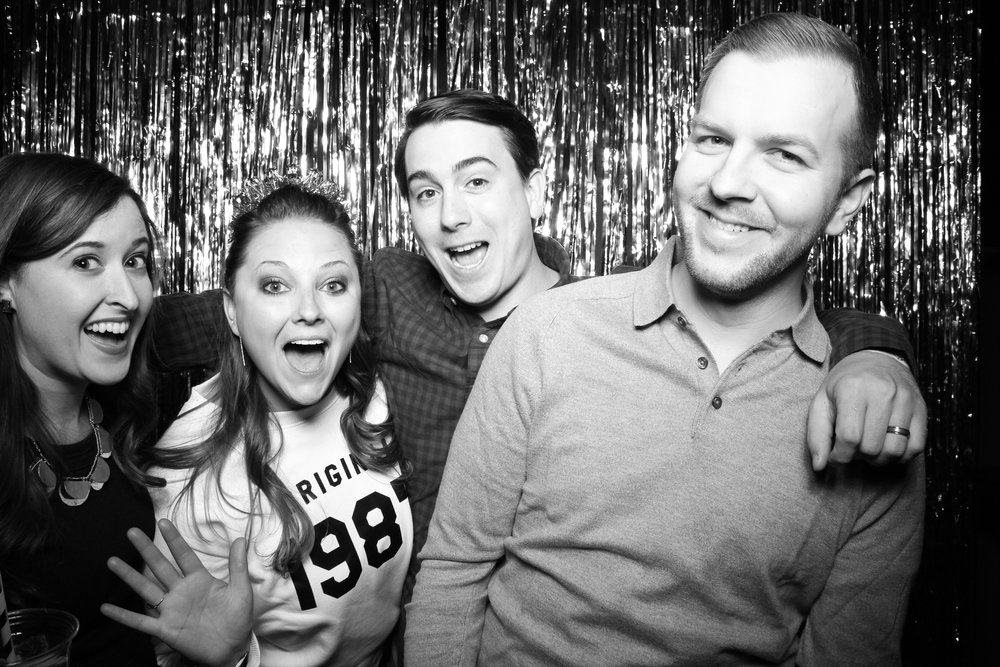 30th_Birthday_Party_Photo_Booth_Chicago_007.jpg