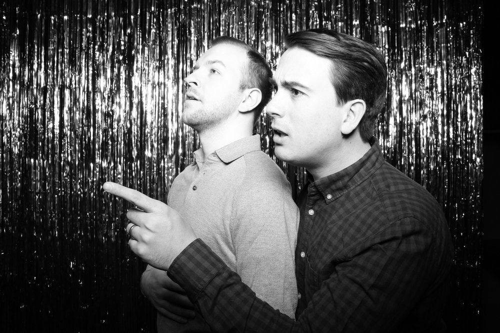 30th_Birthday_Party_Photo_Booth_Chicago_008.jpg