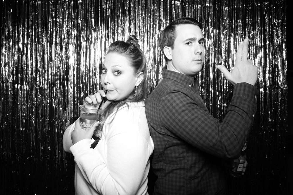 30th_Birthday_Party_Photo_Booth_Chicago_009.jpg
