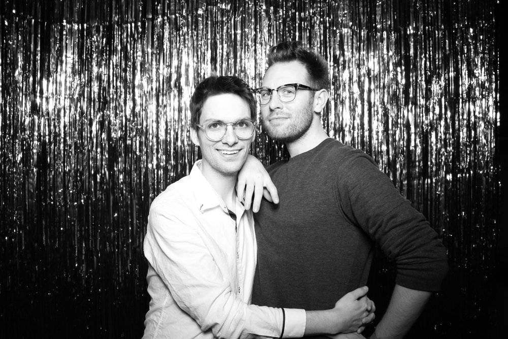 30th_Birthday_Party_Photo_Booth_Chicago_013.jpg