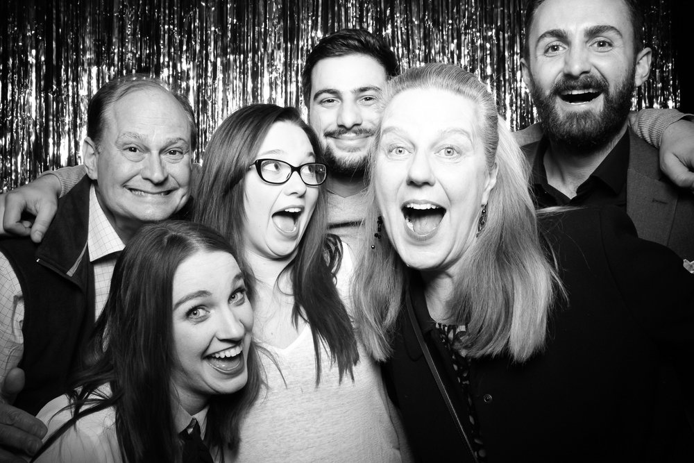 30th_Birthday_Party_Photo_Booth_Chicago_015.jpg