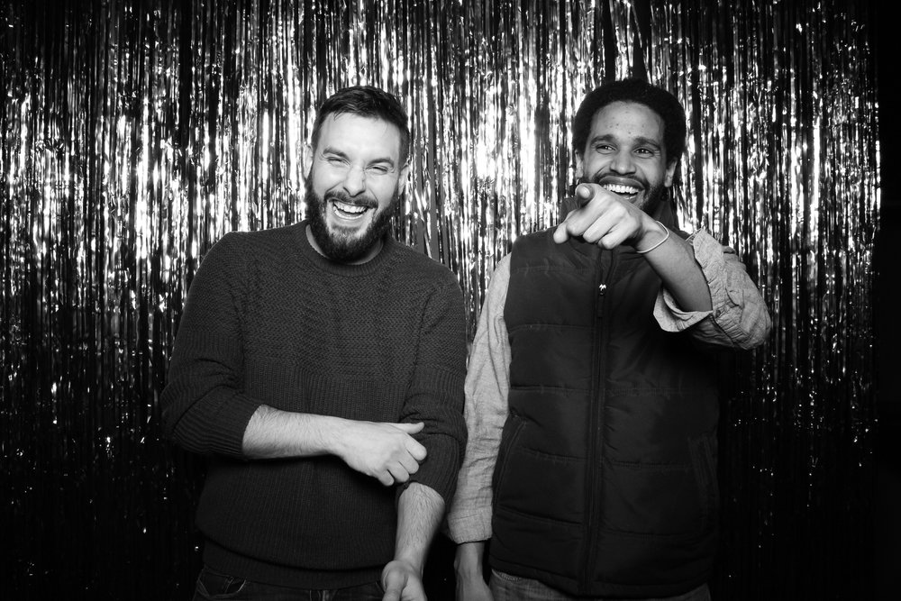 30th_Birthday_Party_Photo_Booth_Chicago_017.jpg