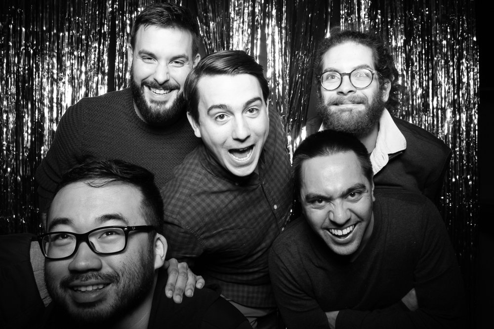 30th_Birthday_Party_Photo_Booth_Chicago_019.jpg