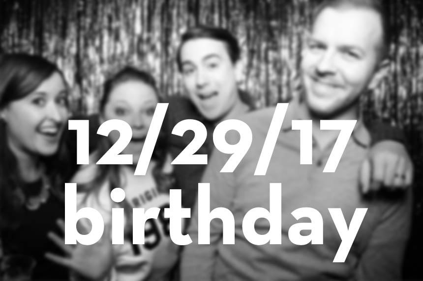 122917_birthday.jpg