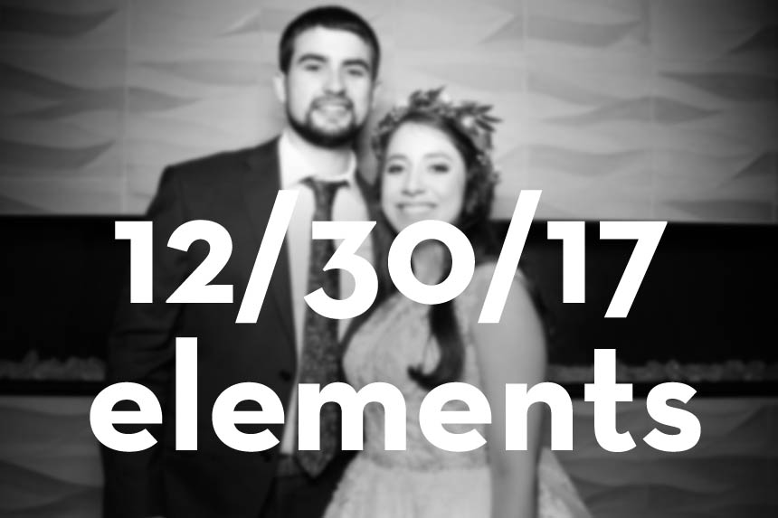 123017_elements.jpg
