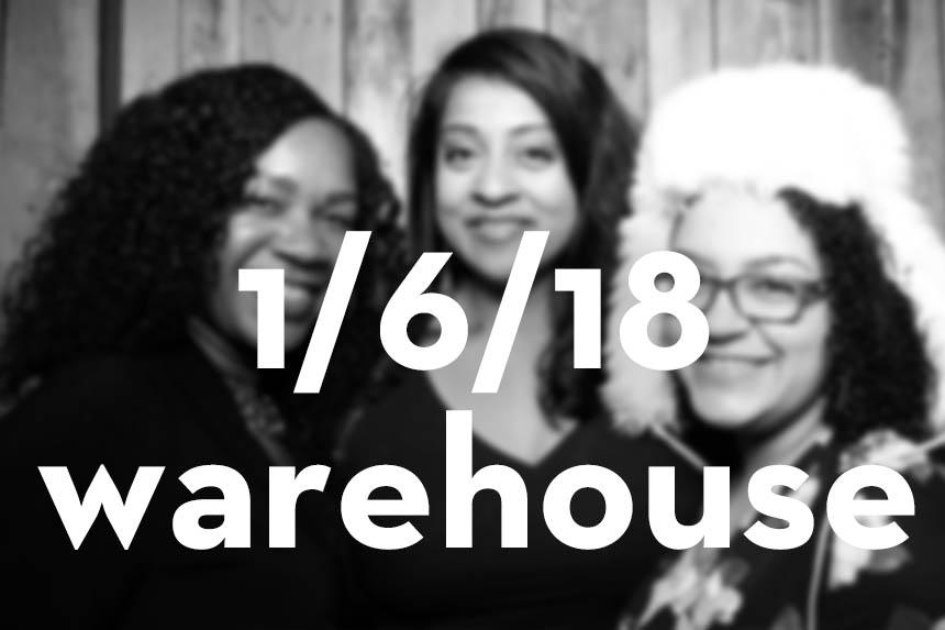 010618_warehouse.jpg