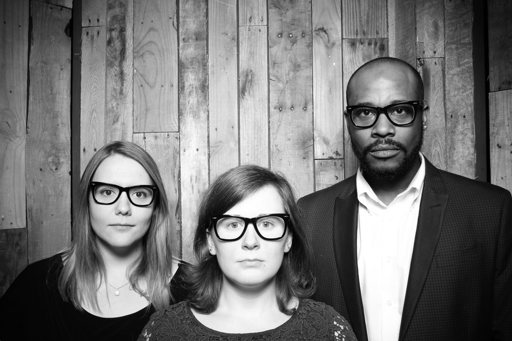 Peoria_Illinois_Photo_Booth_Company_Warehouse_on_State_Wedding_008.jpg