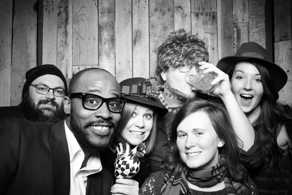 Peoria_Illinois_Photo_Booth_Company_Warehouse_on_State_Wedding_011.jpg