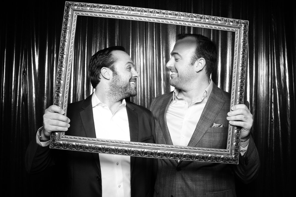 Chicago_Birthday_Party_Vintage_Photo_Booth_Rental_11.jpg