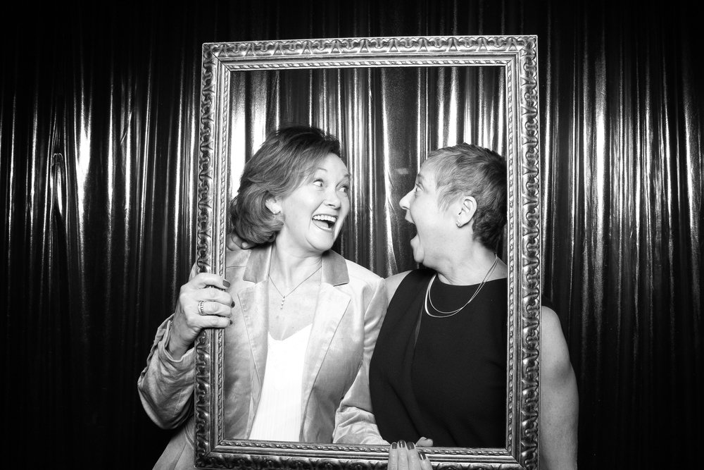 Chicago_Birthday_Party_Vintage_Photo_Booth_Rental_13.jpg