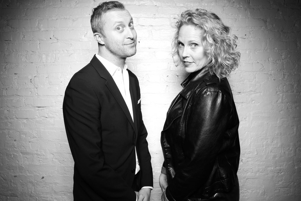 Chicago_Company_Corporate_Event_Photo_Booth_Revel_Fulton_Market_25.jpg