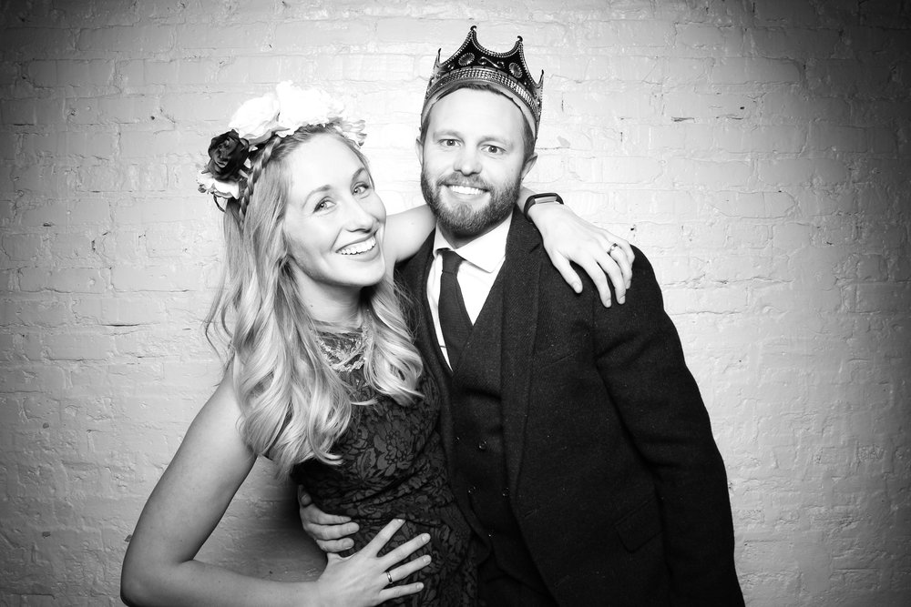 Chicago_Company_Corporate_Event_Photo_Booth_Revel_Fulton_Market_27.jpg