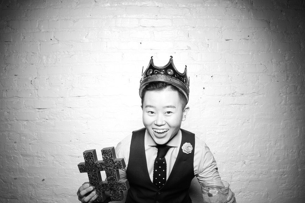 Chicago_Company_Corporate_Event_Photo_Booth_Revel_Fulton_Market_29.jpg