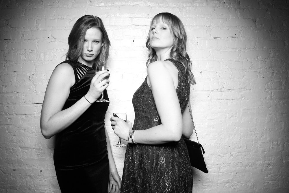 Chicago_Company_Corporate_Event_Photo_Booth_Revel_Fulton_Market_28.jpg