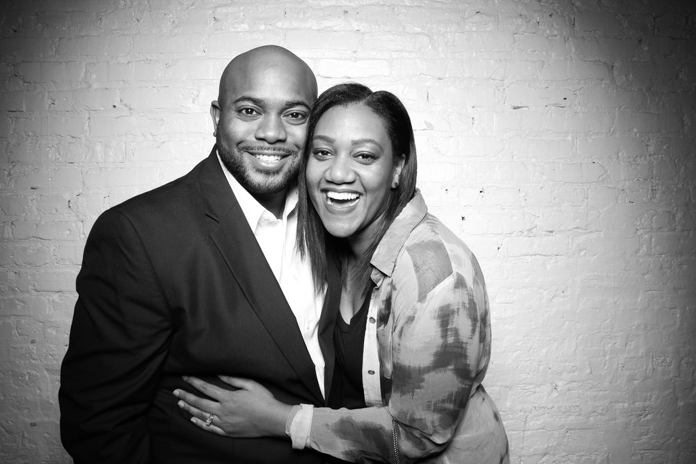 Chicago_Company_Corporate_Event_Photo_Booth_Revel_Fulton_Market_31.jpg