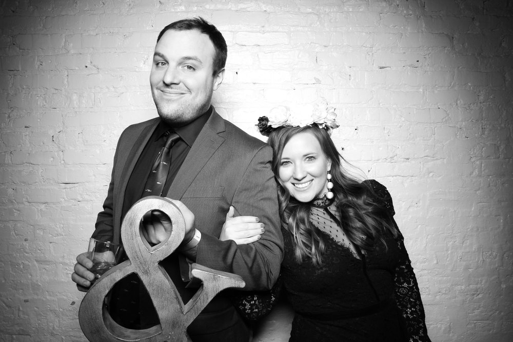 Chicago_Company_Corporate_Event_Photo_Booth_Revel_Fulton_Market_30.jpg