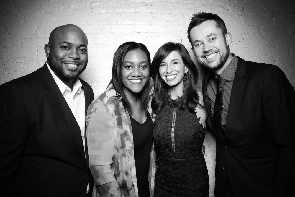 Chicago_Company_Corporate_Event_Photo_Booth_Revel_Fulton_Market_32.jpg