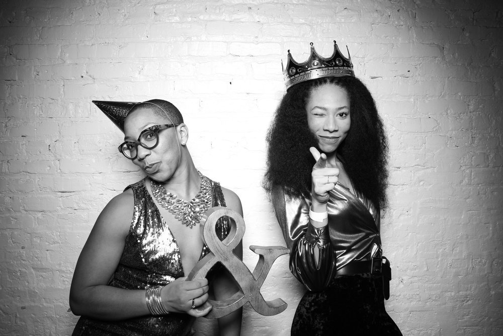 Chicago_Company_Corporate_Event_Photo_Booth_Revel_Fulton_Market_33.jpg