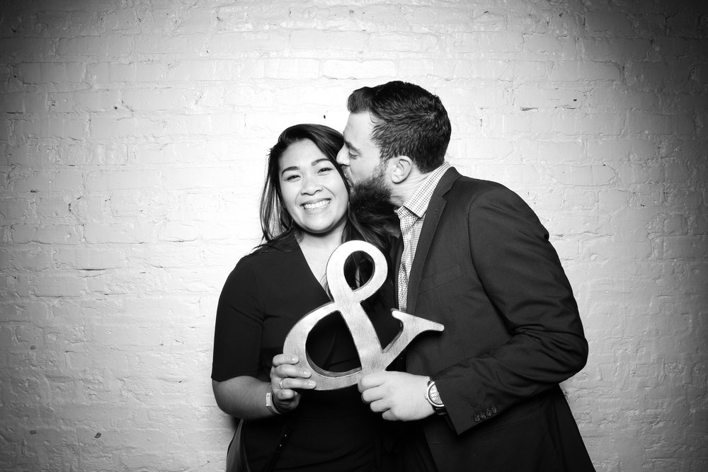 Chicago_Company_Corporate_Event_Photo_Booth_Revel_Fulton_Market_34.jpg